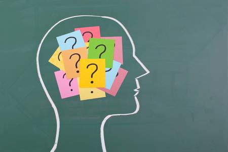 Método Silva y control mental: 10 trucos para agilizar el cerebro